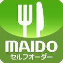 MAIDO SELF